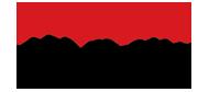 Diamour Logo